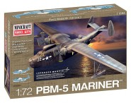 PBM-5 Mariner USN