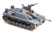 Arabischer StuG.III Ausf.G - Special Edition