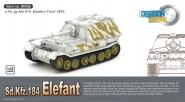 Sd.Kfz.184 Elefant