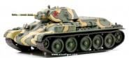 T-34/76 Modell 41