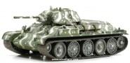 T-34/76 Modell 1941