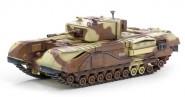 """Churchill Mk.III """"Tunesien 1943"""""""