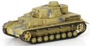 "Pz.Kpfw.IV Ausf.F1 ""GD Division"" - Ostfront 1942"