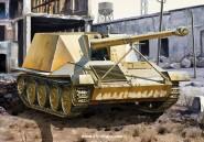 8.8 cm Pak 43 Waffenträger