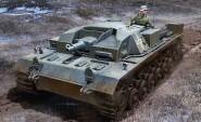 "StuG.III Ausf.A ""Michael Wittmann"""
