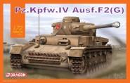 Pz.Kpfw.IV Ausf.F2