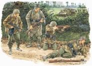 Kampfgruppe v. Luch