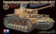 Pz.Kpfw.IV Ausf.J - Special Edition