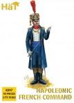 Napoleonic French Command