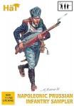 Preußische Infanterie - Napoleonische Epoche - Starter Set