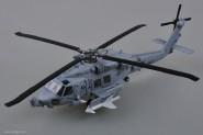 HH-60H