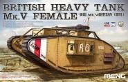 MV.V Female Tank