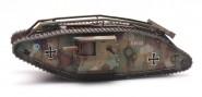 "Mark IV Male Beutepanzer ""Abt.14 Heinz"""