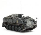 FV432 Mk.2/1 Infantry