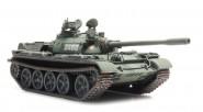 T-55 NVA