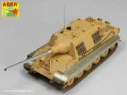 Panzerjäger Jagdtiger (Sd.Kfz. 186)