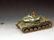 "JS-2 ""Joseph Stalin Panzer"""