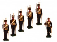 3rd King's Own Hussars