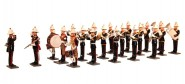 Her Majesty's Royal Marine Band