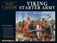 Wikinger Starter Army
