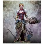 Lady Valerious