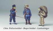 Deutsches Ostasiatisches Expeditionskorps 1