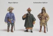 Deutsches Ostasiatisches Expeditionskorps 2