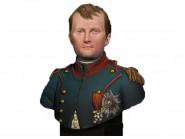 Napoleon - 1806