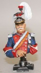 Puchala: Ferdinand Graf von Zeppelin, 1871 bis 1918