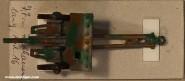Diverse Hersteller: 7,7cm Feldkanone lang Modell 16, 1916 bis 1940