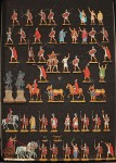 Neckel: Roman Triumph, 6. Jh.v.Chr. bis 6. Jh.