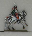 SEGOM: Eugene de Beauharnais, 1789 bis 1806