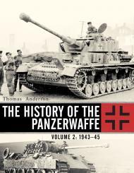 Berliner Zinnfiguren Anderson T Sturmgesch 252 Tz Panzer border=