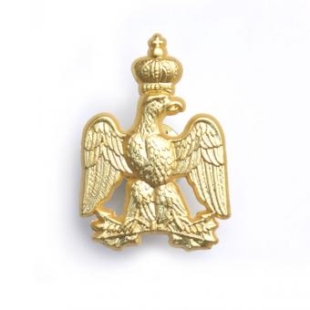 Pin: Adler von Napoleons Kaiser-Garde