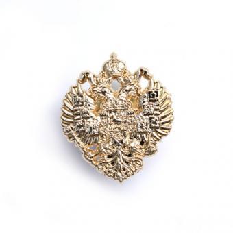 Pin: Eagle of the russian Tsar