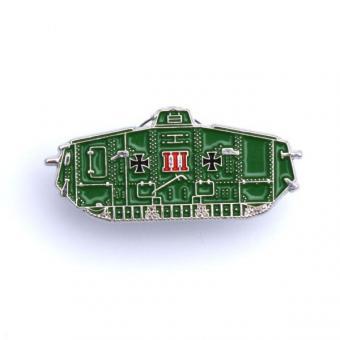 Pin A7V