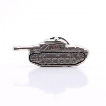 Pin StuG III