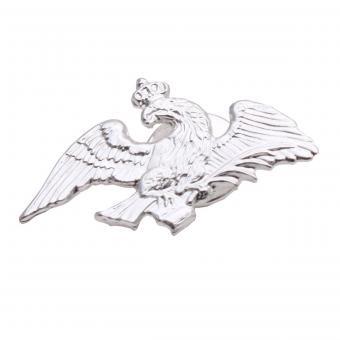 Pin Preußischer Adler
