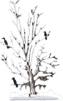 Vogelbeere