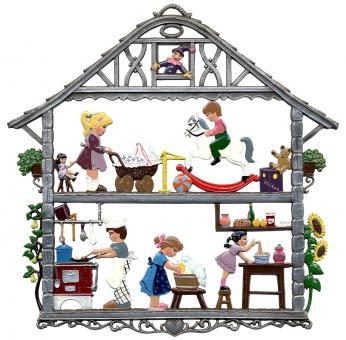 Childrens House