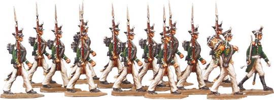 Garde Flotten Equipage