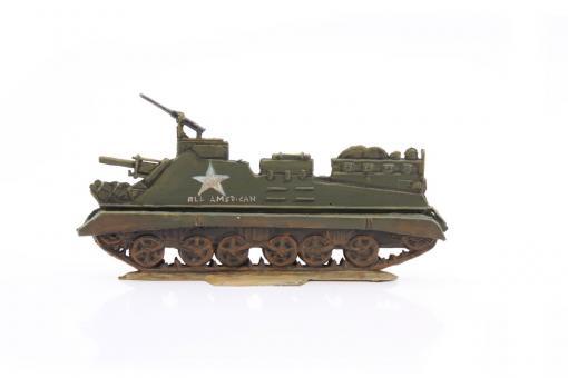 M7 Priest 105 mm HMC