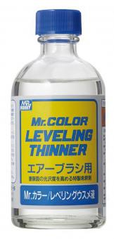 Mr.Color Leveling Thinner 110