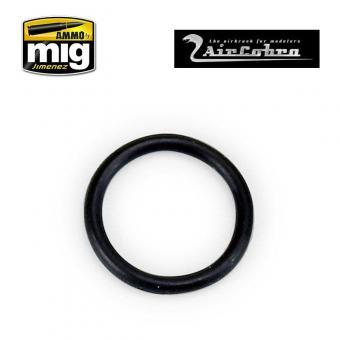Aircobra Airbrush Handle O-Ring