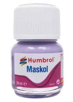 Maskol - 28ml
