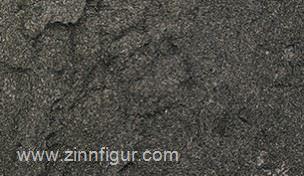Stone Textures - Black Lava
