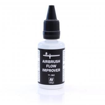 Airbrush Flow Improver 32ml