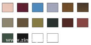 Game Color - Spezialisten