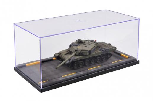 Display Case - 210 x 100 x 80 mm