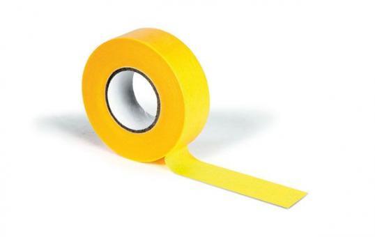 Maskierband 18 mm Nachfüllrolle